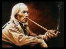Ruhunuzu Dinlendirin Cheyenne Bufalo blanco