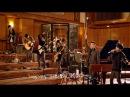 2018,11,06 蘇打綠 sodagreen -Ву Цинфэн【他舉起右手點名 Live】Official Music Video