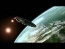 Энтерпрайз Star Trek Ent Звёздный путь