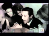 Gilbert Becaud Natalie 1964