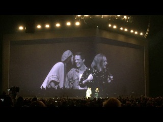 We asked ADELE to our wedding and she said YES!!! //August 9th, 2016 Los Angeles, California