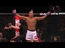 Ronaldo 'Jacare' Souza UFC Highlights [HELLO JAPAN]