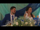 Ах эта свадьба ч 2