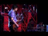 Estudio MTV #1 - Gal Costa