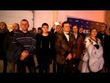 LADA VESTA старт продаж в ЛЮКС-АВТО ( г Мичуринск )