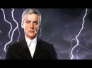 Twelfth Doctor Pandorica Speech Reprise