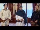 UGNIAVIJAS gyvai Tu pucine raudonasai Karo dainos Lithuanian Men's Folk Songs