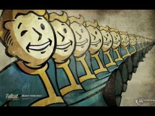 Как увеличть fps в Fallout 4- Полная оптимизация fallout 4
