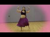 Tinku Jiya - Yamla Pagla Deewana - Dharmendra, Bobby Deol - Choreography by Master Santosh