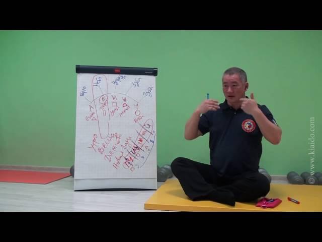 Как звуки балансируют эмоции