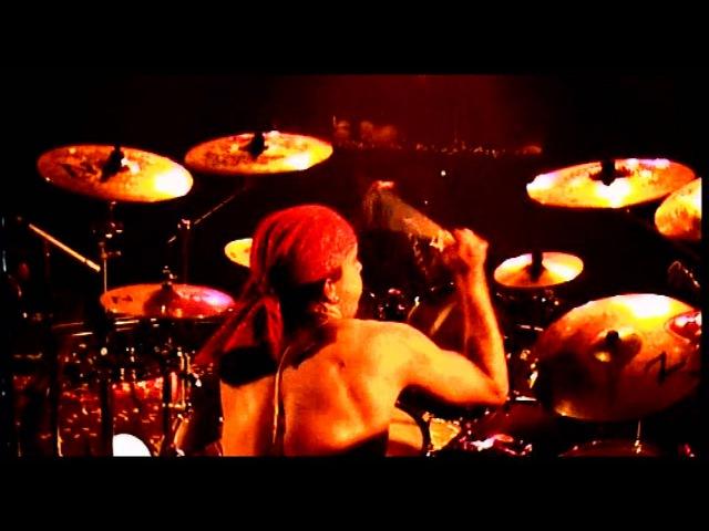 Nightwish - 15.Wishmaster (From Wishes to Eternity DVD)