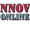 Нижегородские новости  NNOV ONLINE