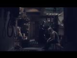 Однажды в сказке/Once Upon a Time (2011 - ...) Фрагмент №2 (сезон 3, эпизод 1)