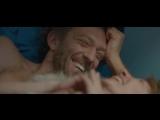 Мой король (2015) русский трейлер
