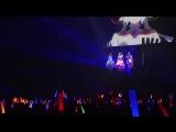 SYMPHOGEAR LIVE 2016 • PART 06   Симфогир   Yuki Aoi x Nana Mizuki x Takagaki Ayahi x Hikasa Yoko x Yoshino Nanjo x Ai Kayano