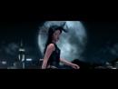 Нюша - Вою на луну (2009)