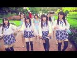 NMB48 Shirogumi - Kesshou (M-ON!)