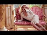 Рита Ора (Rita Ora) - GQ Англия (2013) 1080p