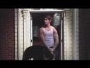 DV_-_Video_so_semok_4_sezona-spaces