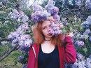 Фото Светланы Ковалёвой №16