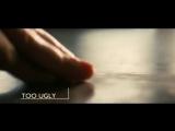 Формула, как найти себе парня (фильм