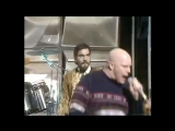 Bad Manners - Walking In The Sunshine (TOTP, 1981)