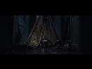 Заклятие 2: Полтергейст в Энфильде - Русский трейлер 2016 (The Conjuring 2: The Enfield Poltergeist) ужасы (тизер)