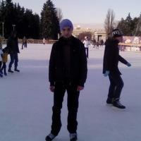 uladzislav_sobal