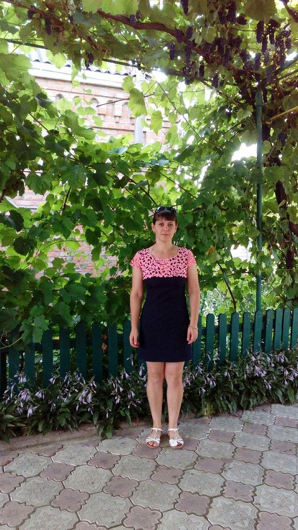 Юлия Кармазин - фото №3