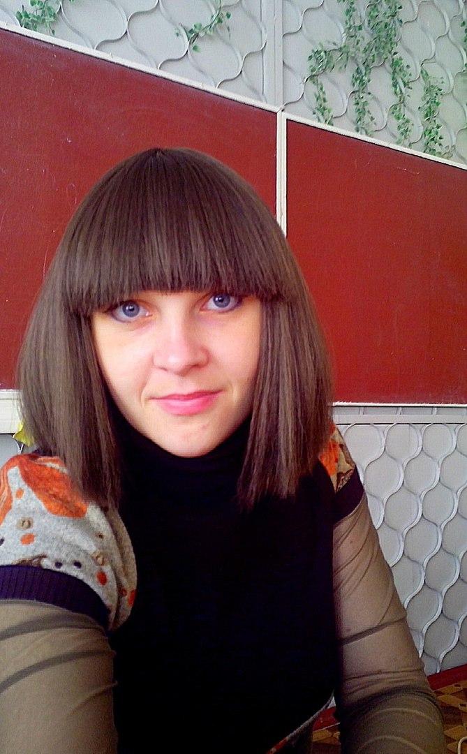 Оля Ляшенко, Херсон - фото №6