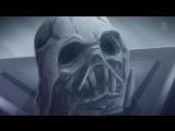 Как Должен Был Закончиться Фильм Звёздные Войны- Пробуждение Силы