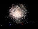 Nowy Rok 2016 ja w POLSCE na Stadionie Narodowym