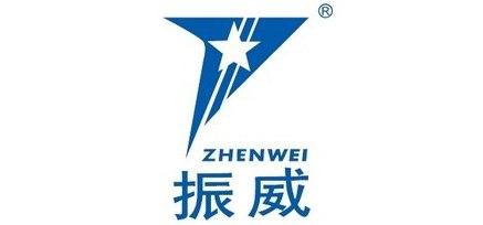 Азовская кондитерская фабрика   Ассоциация предпринимателей Китая