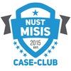 MISiS Case Club