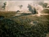 Батальоны просят огня/ 1985 Фрагмент