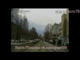 В Архангельске сотрудники ГИБДД задержали мотоциклиста
