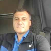 Анкета Nelson Grigoryan Nelson Grigoryan