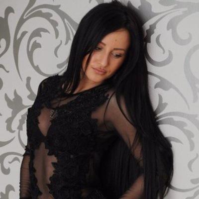 Юлия Валенсия