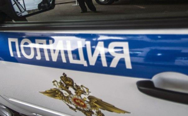 Министр внутренних дел Башкирии взял под личный контроль расследование стрельбы вОктябрьском