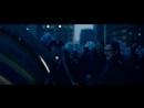 Темный рыцарь Возрождение легенды The Dark Knight Rises 2012 Тизер русские субтитры