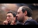 Vedreba - Qartuli xmebi - Georgia - Georgian Voices - Грузия - Грузины Поют - Застолье (1)