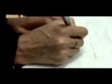ВАША МАМА. Исламский короткометражный фильм. Эмоционально