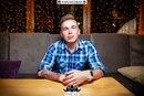 Дима Морозов фото #3
