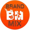 BRAND MIX