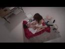 Unknown Actress - Good Sister In Law (2016) (1) (эротическая постельная сцена фильма знаменитость трахается голая hot sex scene)