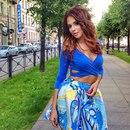 Алена Жукова фото #40