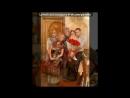 «для оли» под музыку Олеся Астапова [mp3crazy] - С Днём Рождения!.
