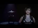 [Чикаго \ Chicago] Catherine Zeta-Jones - Cell Block Tango