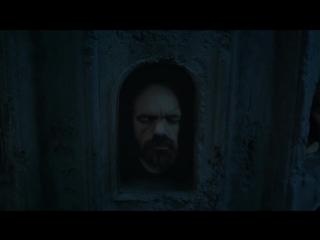 Игра Престолов / Game of Thrones.6 сезон.Тизер#5 (2016) [HD]