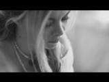 SeRDце - Скучаю по тебе by Ermolaeva OFFICIAL VIDEO 2016